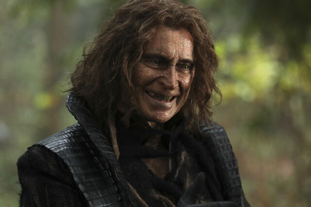 File:Once Upon a Time - 6x11 - Tougher Than The Rest - Production Images - Rumplestiltskin.jpg