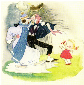 File:Penelope and the 12 months (15).jpg