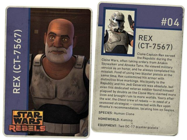 File:Rex card.jpg
