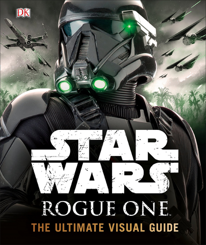 File:Rogue One Ultimate Visual Guide final.png