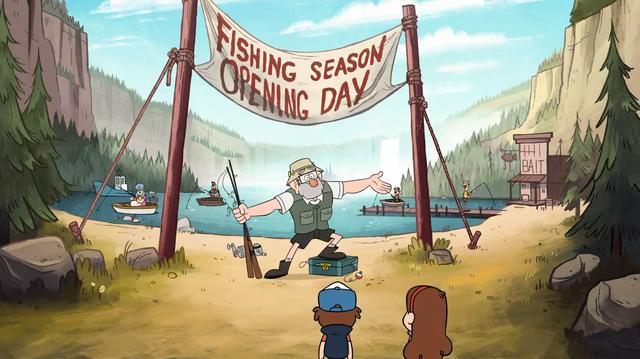 File:S1e2 fishing season opening day.png