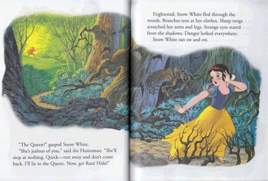 File:Snow white lgb 01.jpg