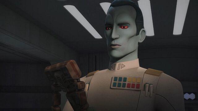 File:Star Wars Rebels Season Three 24.jpg