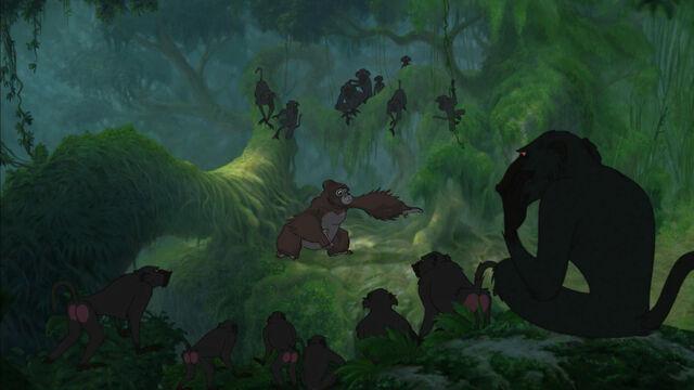 File:Tarzan-disneyscreencaps com-306.jpg