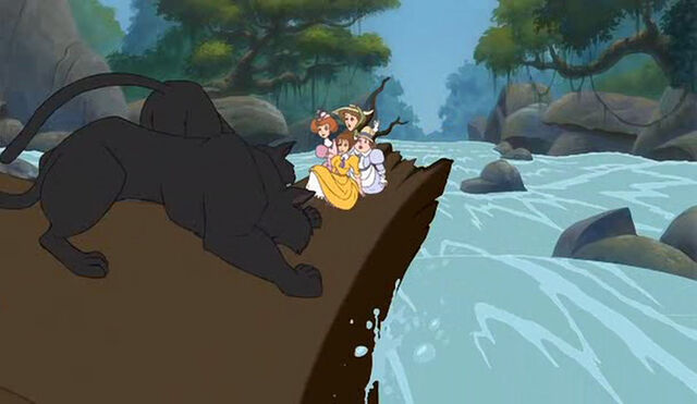 File:Tarzan-jane-disneyscreencaps.com-1588.jpg