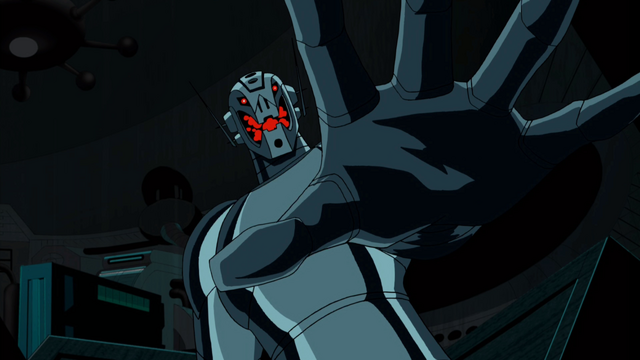 File:Ultron EMH 08.png