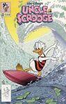 UncleScrooge 266