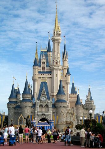 File:Walt-Disney-World-Orlando.jpg