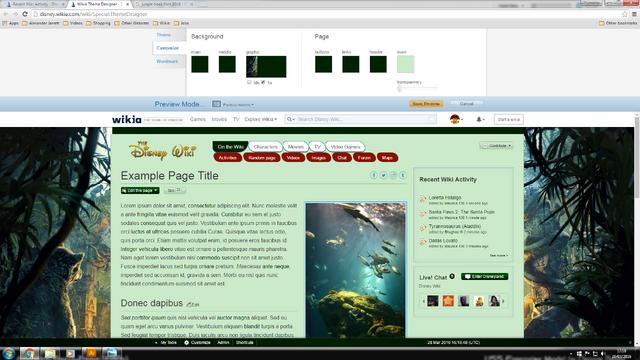File:Wikia Theme (The Jungle Book).png