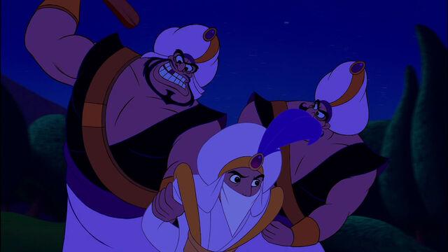File:Aladdin captured.jpeg
