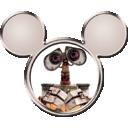 Badge-4629-4
