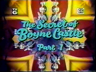File:Boynecastle.png