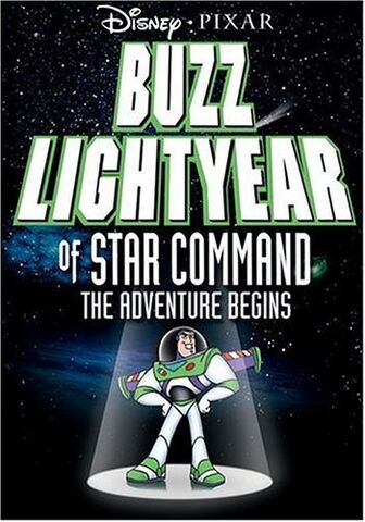 File:Buzz Lightyear of star command poster.jpg