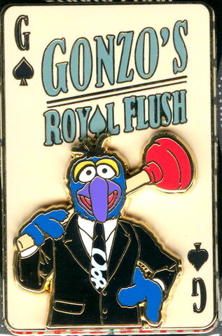 File:Card gonz.jpg