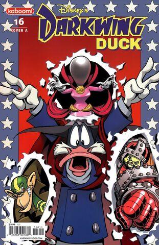 File:Darkwing Duck Issue 16A.jpg