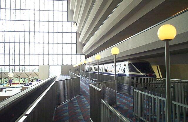 File:Disneys-contemporary-resort-monorail.jpg