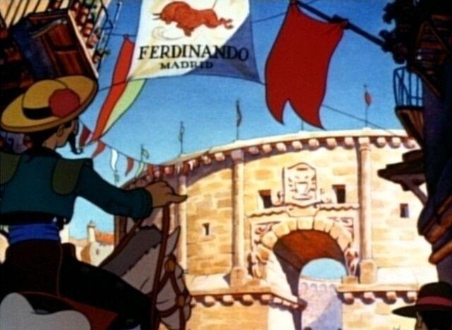 File:Ferdinand 8large.jpg