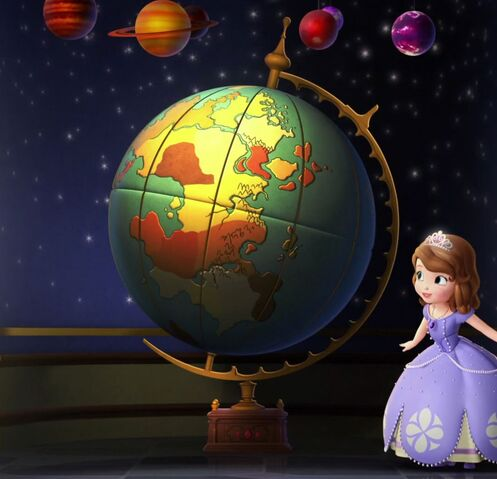 File:Globe of the Ever Realm.jpg
