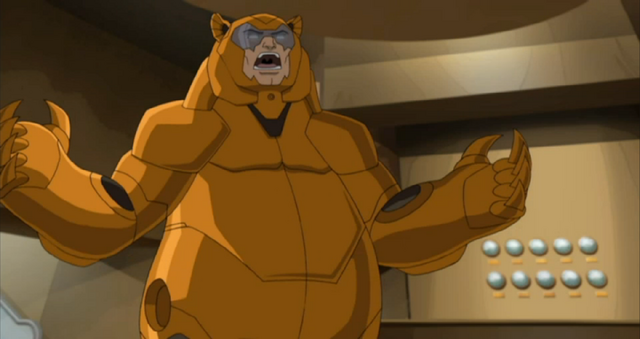 File:Grizzly 3.png