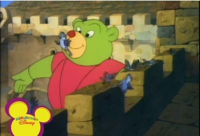 File:Gummi Bears King Igthorn Screenshot 104.JPG