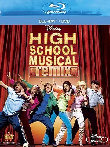 File:HSM Remix Blu-Ray Combo.jpg