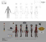 Hondo Concept 2