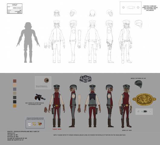 File:Hondo Concept 2.jpeg