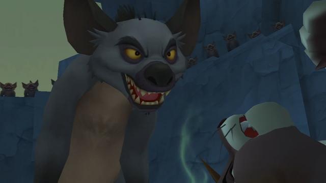 File:Hyena-Kingdoms2.png