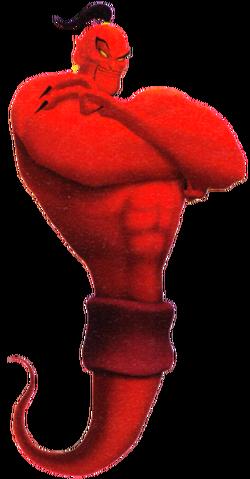 File:Jafar (Genie) KHII.png