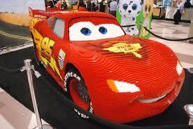 File:Life Size Lego Lightning McQueen.jpg