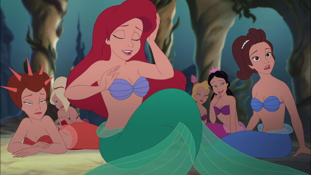 File:Little-mermaid3-disneyscreencaps.com-1224.jpg