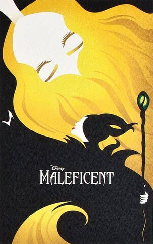 File:Maleficent Lithograph Set 3.jpg
