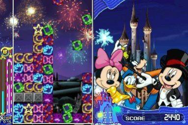 File:Meteos-Mickey.jpg