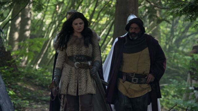 File:Once Upon a Time - 6x02 - A Bitter Draught - Snow and Grumpy.jpg