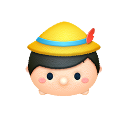 File:Pinocchio Tsum Tsum Game.png