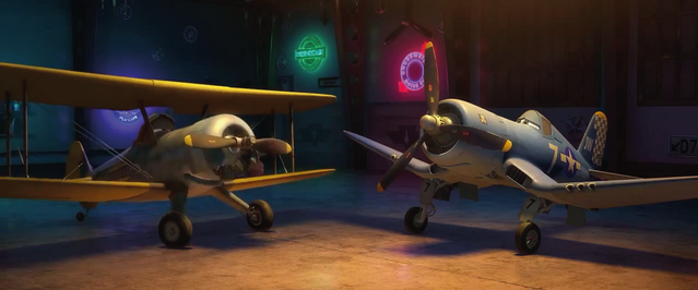 File:Planes-Fire-&-Rescue-42.png