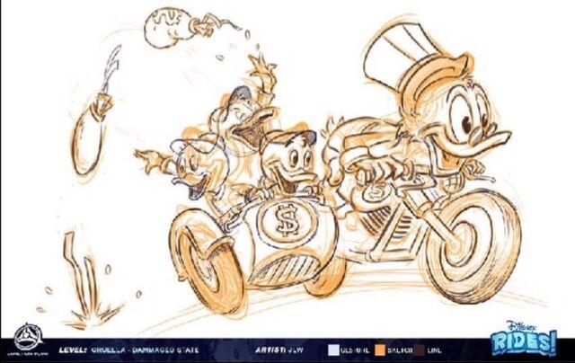 File:Scrooge Motorcycle.jpg
