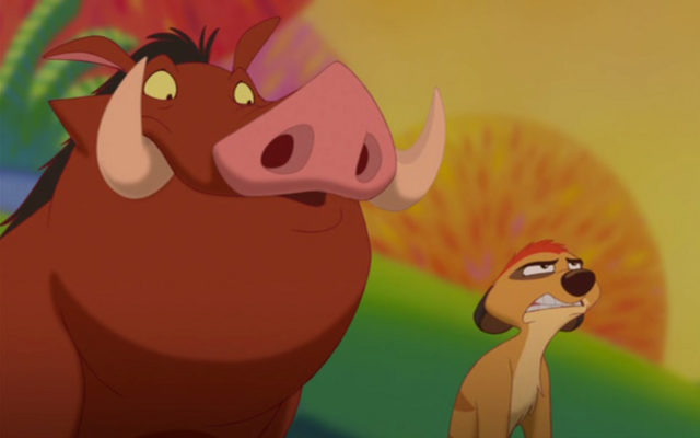File:Timon&Pumbaa7.PNG