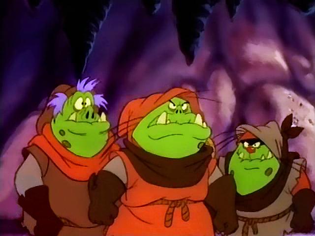 File:Trolls-gummibears.png