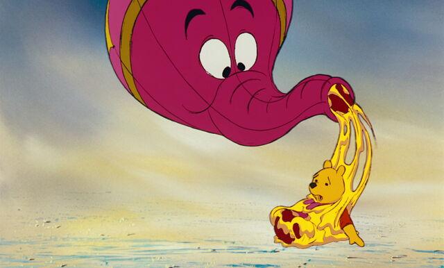 File:Winnie-the-pooh-disneyscreencaps.com-4627.jpg
