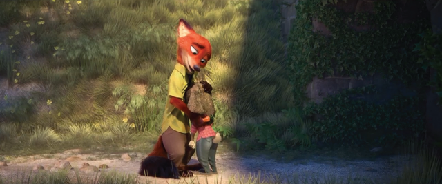 File:Zootopia-30.png