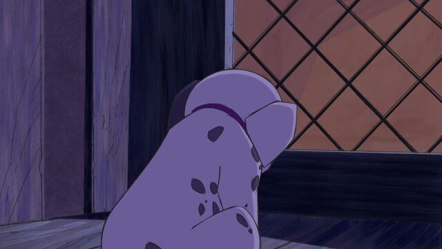 File:101-dalmatians-2-disneyscreencaps.com-6264.jpg