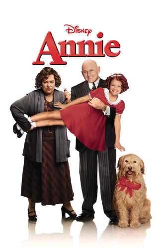 File:Annie1999.jpg