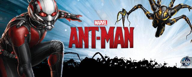 File:Ant-Man - offcial promo art.jpg