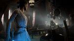 Battlefront E3 2017 07