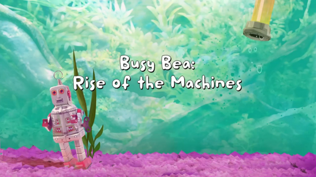 File:Busy Bea - Rise of the Machines 001.png