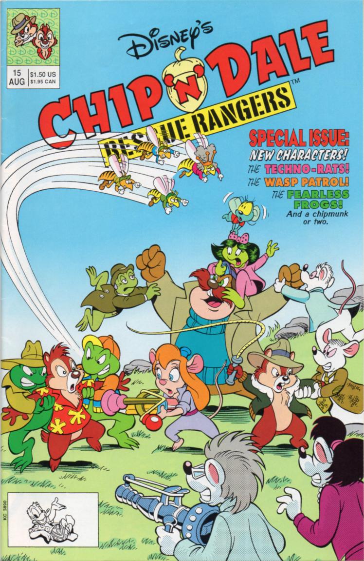 File:CnDRR comic book issue 15.jpg