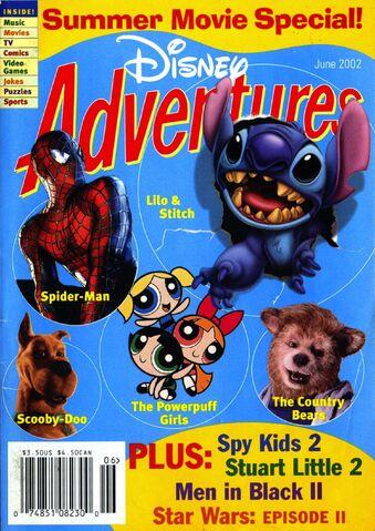 File:Disney adventures june 2002 cover summer movies lilo stitch.jpg