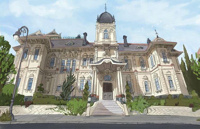 File:Fred's mansion.jpg