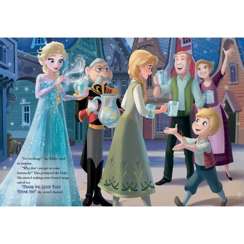 File:Frozen - Across The Sea Inside Resend 12-13-500x500.jpg